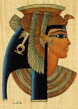 the life of a pharaoh in egypt He owned all of the land in egypt, enacted laws,  the pharaoh, life at court and on campaign, thames and hudson, 2012 sir alan gardiner egyptian grammar:.
